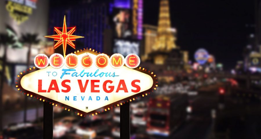 What To Do If You Are In A Car Accident In Las Vegas