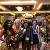 JOY Prom Las Vegas